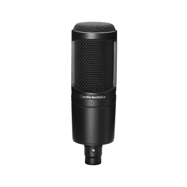 bia2piano-audiotechnica-at2020-front