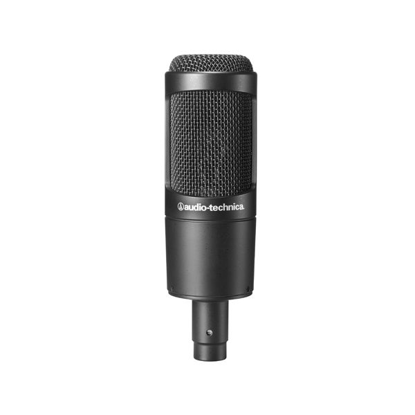 bia2piano-audiotechnica-at2035-front